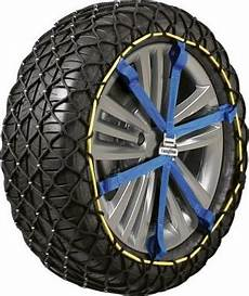 Michelin Easy Grip Evo 5 Skroutz Gr