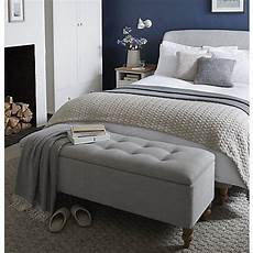 collection ottoman blanket box loch blue future home home bedroom gray bedroom