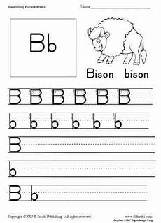 free printable handwriting worksheets for grade 1 21862 snapshot image of printable one page of d nealian style handwriting pract kindergarten
