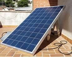 Kommende Veranstaltungen Solar Info Zentrum Vortrag In