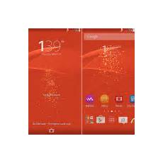 xperia verizon live wallpaper check these 500 material design wallpapers for home screen