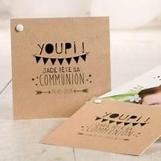 carte invitation communion carte invitation communion youpi tadaaz