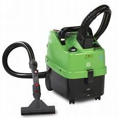 aspirateur vapeur professionnel sg 30 g 233 n 233 rateur vapeur