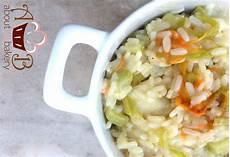 ricetta per risotto ai fiori di zucca ricerca ricette con risotto fiori di zucca