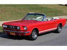 1966 ford mustang gt for sale classiccars com cc 1054193