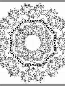 mandala coloring pages for tweens 18015 tween coloring pages coloring home