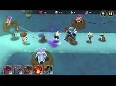 Malvorlagen Beast Quest Ragnarok Mobile Beast Quest Ultimate Heroes Gameplay Beast Mobile