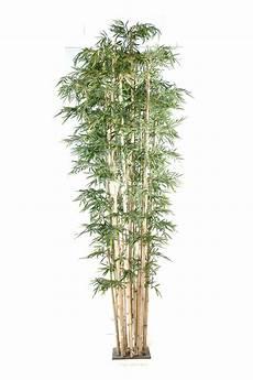 bambou new geant artificiel 380 cm 1 019 00