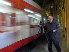 Fotograf Halle Saale - fotokurs in halle saale grundlagen der fotografie in