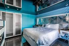 chambre d hote laval olux hotel motel suites canada laval booking