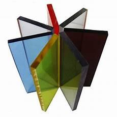 cheap plexiglass sheets large plexiglass sheet plexiglass wall panel buy cheap plexiglass