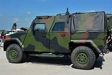 122 Best Bundeswehr Fahrzeuge Images By On