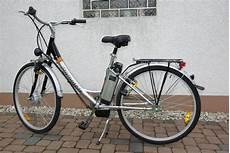e bike aldi aldi e bike 2014 seite 5 pedelec forum