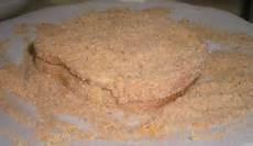 scamorza in carrozza scamorza in carrozza ricetta gustosa raffika le sue