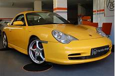 auto repair manual online 2001 porsche 911 electronic throttle control used 2001 porsche 911 carrera 996 carrera cb for sale in leicestershire pistonheads