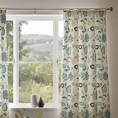 Navy And Teal Curtains by Curtain Honduras Teal Navy Next Made To Measure