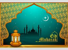what is eid al fitr day