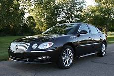 autosleek quot 2010 buick lacrosse replacing the cabin air filter quot