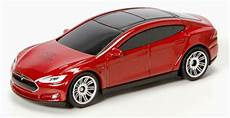 hot wheels tesla model tesla s newest 1 09 model is truly affordable thanks to