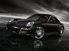Porsche 911 Targa 4s 997 2008 2009 2010