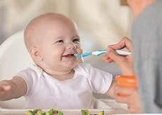babygalerie weiden team geburtshilfe kliniken nordoberpfalz
