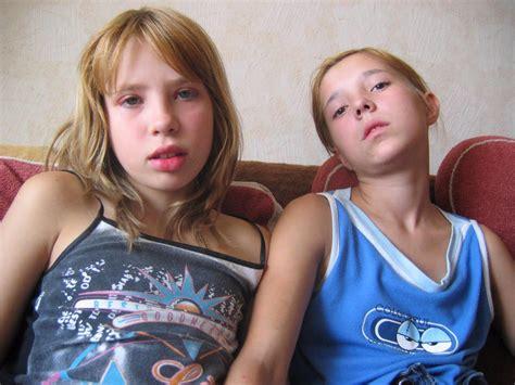 Zrce Girls
