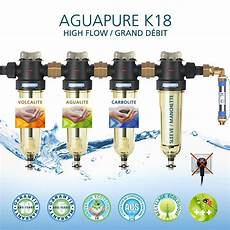 Affineur D Eau 233 Cologique Aguapure K14 Dynamisation