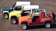 renault 4l a vendre renault jp4 1981 1990 l automobile ancienne