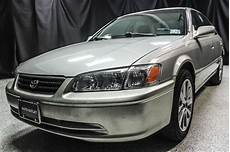where to buy car manuals 2001 toyota camry on board diagnostic system 2001 used toyota camry 4dr sedan ce manual at auto outlet serving elizabeth nj iid 16634536