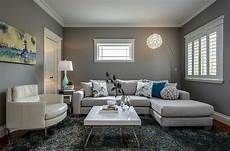 Wohnzimmer Grau - wohnzimmer grau einrichten und dekorieren