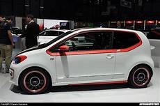 vw up tuning autoshowpictures vw up abt tuning design
