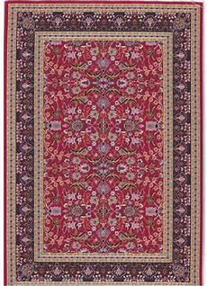 tappeti persiani noleggio tappeti persiani a