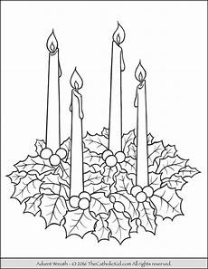 17 best images about catholic coloring pages for on