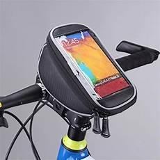 welche fahrrad handyhalterung solltest du jetzt kaufen