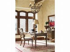 home office furniture dallas tx shop for lexington casey writing desk 460 933 and other