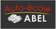 Auto 233 Cole Abel Auto Ecole Reims Permis Reims Auto