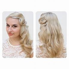 great gatsby hair style 002 beauty board hair makeup hair prom hair gatsby hair