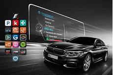 Bmw Connecteddrive Apps Easy Usb Activation Code M