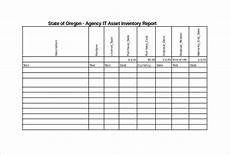 6 it spreadsheet templates doc pdf free premium templates