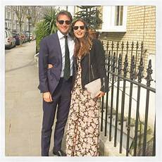 Deliciously Ella Instagram - deliciously ella has married see wedding photo photo 5