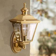 kichler lifebrite 19 1 2 quot high outdoor wall light 28559 ls plus wall lights outdoor