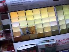 glidden paint colors and shades at home depot youtube