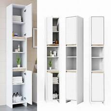 armadietto bagno mobile bagno colonna design moderno armadio armadietto