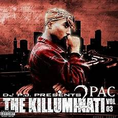 illuminati 2pac anti iilluminati killuminati warning illuminati
