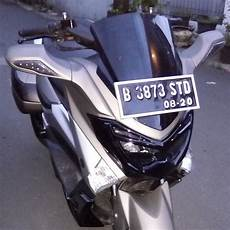 Variasi Nmax Terbaru by 52 Modifikasi Spion Yamaha Nmax Modifikasi Yamah Nmax