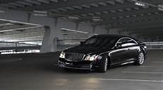 how to download repair manuals 2009 maybach 57 seat position control 2012 at service manual