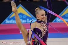 World Chionships Stuttgart 2015 Rhythmic Gymnastics