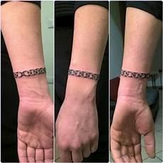 armband 25 tolle designs f 252 r m 228 nner und frauen in