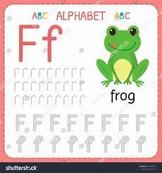 spelling worksheets for ukg 22582 i math worksheets kindergarten worksheets free printable math sheets for kindergarten