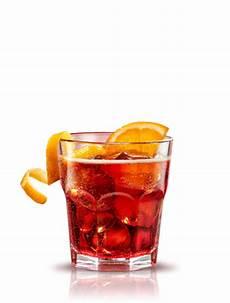 bicchieri club drink like a o yestotally